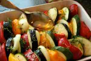 Bakt salat2
