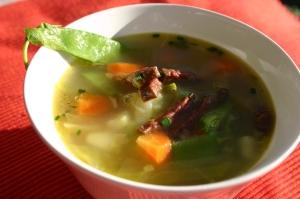 mor i suppa