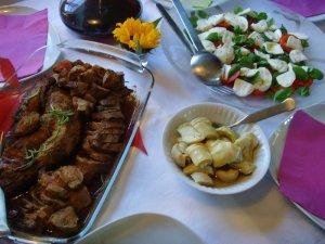 lam-med-salat